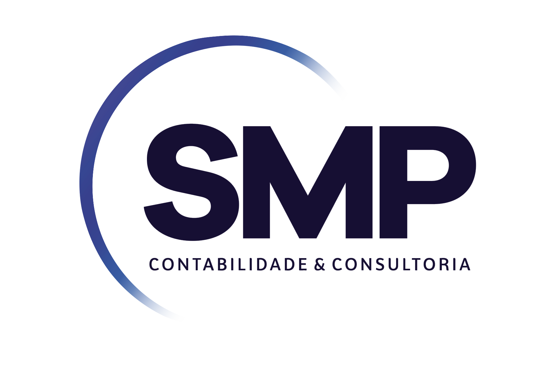 SMP Contabilidade & Consultoria
